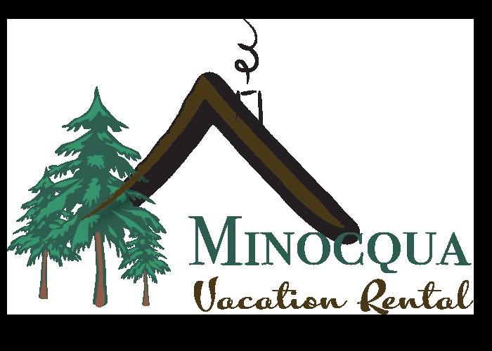 Minocqua Vacation Home | Little Muskie Lake Home
